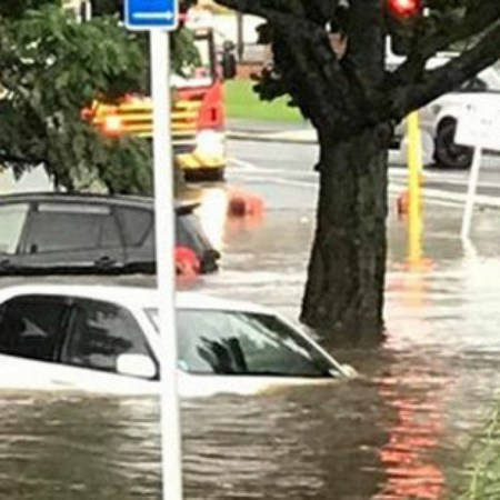 Auckland-ravaged-by-floods-NZ-Herald-Photo