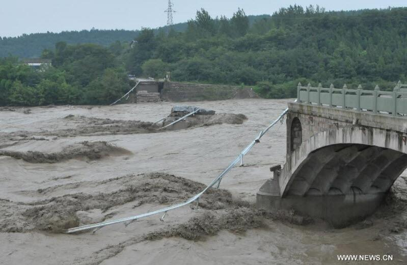 ChinaFlood-20130709-2