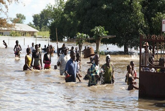 Flood-kano-640x431