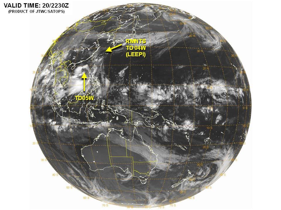 JTWC-20130621-0530