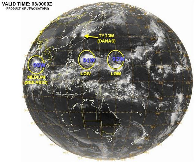 JTWC-20131008-0700