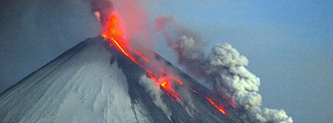 Kliuchevskoi_eruption_2007
