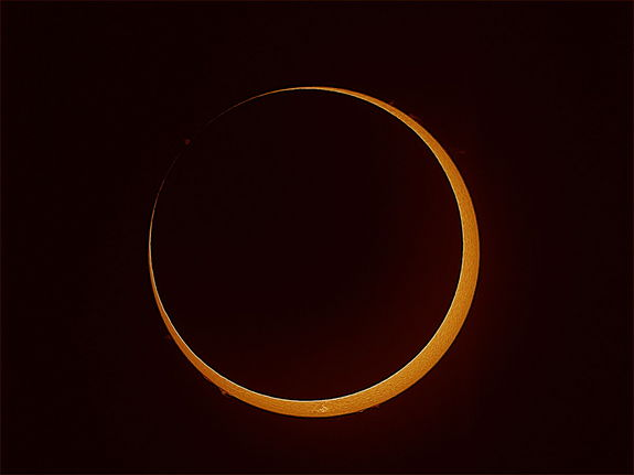 ccssc-annular-solar-eclipse-ring
