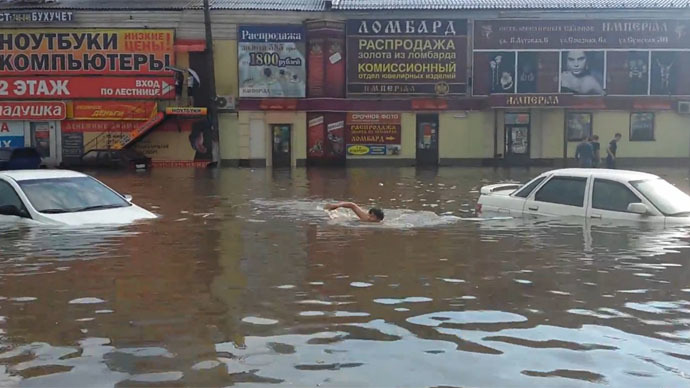 kursk-moscow-cars-flooded.si