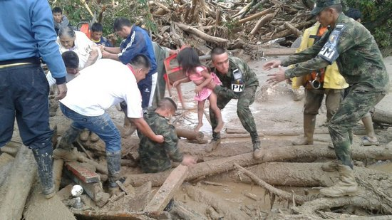 mocoa-colombia-floods-9