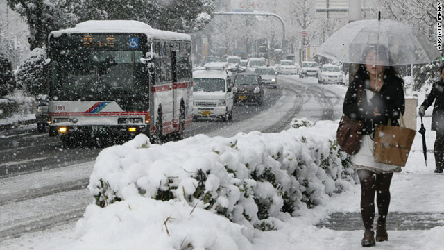 t1larg.japan.snow.gi.afp