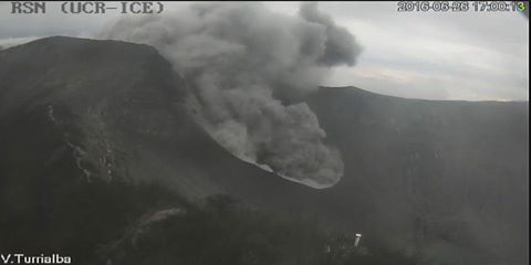 turrialba26june16